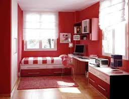 Storage Ideas Bedroom by The Amazing Storage Ideas For Small Bedrooms