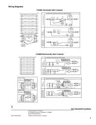 latching contactor wiring diagram on download wirning with