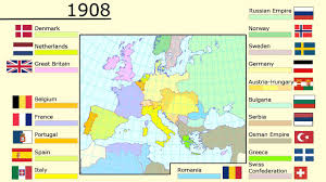 World Map 1500 by European History 1500 2008 Youtube
