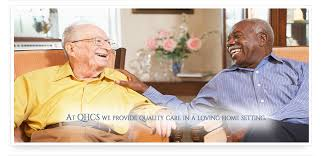 Home Quality Care by Home Quality Home Care Services Assisted Living Facility