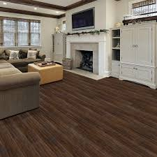 Laminate Flooring Coventry Truffle