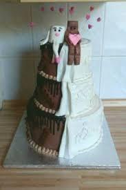 fã llungen hochzeitstorte hochzeit verlobung kuchen torte schokolade fondant bar in