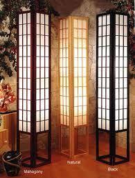 chambre japonaise ikea panneaux japonais coulissant ikéa chambre