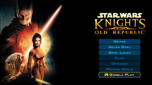 wars knights of the republic android wars knights of the republic android