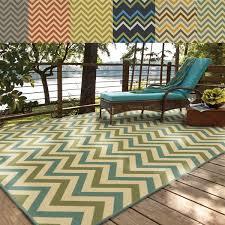 Chevron Area Rugs Cheap 623 Best Beach House Images On Pinterest Beach Houses