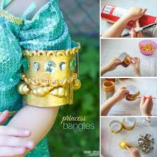 princess u0026 frog tiana crown craft sugar spice glitter