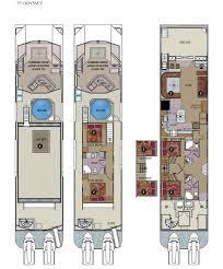 luxury yacht floor plans lake powell luxury houseboat rentals resorts marinas luxury