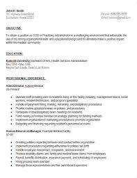 classic resume template 20 professional cv template 1 classic resumes templates commonpence