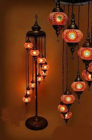 best 25 turkish lamps ideas on pinterest turkish lanterns