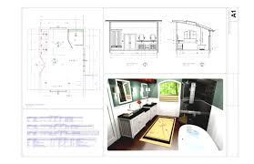design my bathroom free design my floor plan modern house