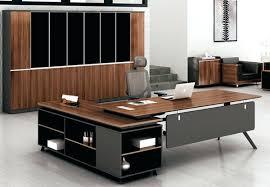 Wood Desk Plans by Desk L Shaped Cherry Wood Desk L Shaped Wood Desk Plans L Shaped