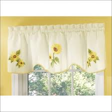 Blue Kitchen Curtains by Kitchen Yellow Sheer Curtains Navy Blue Kitchen Curtains Waverly