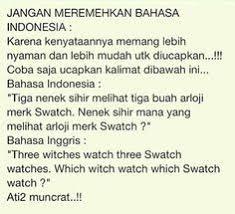 pin by rachmawati on bla bla bla