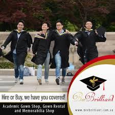 graduation gown rental 50 best graduation gown rent images on gown graduation