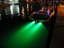 boat led strip lights coastalnightlights com