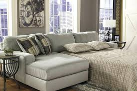 large sectional sofas for sale large sectional sofa andreuorte com