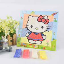 list manufacturers of kid diy craft buy kid diy craft get