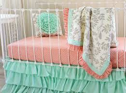 boutique girls bedding baby girls bedding images download pictures preloo