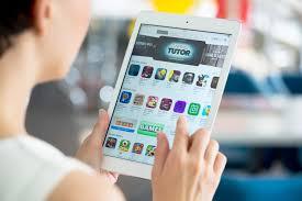 download these apps week telekitty stash digital trends