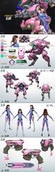 best 20 dva guide ideas on pinterest va org dva mech and dva