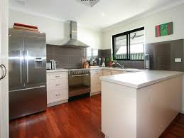 u shaped kitchen designs kitchen design best u shaped kitchen