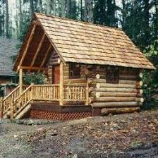tiny cabins kits spectacular idea tiny log cabin kits small cabins homes for sale