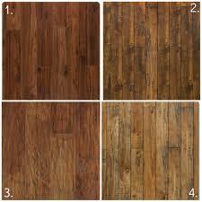 Bona For Laminate Floors How To Remove Bona Hardwood Floor Polish Home Decorating