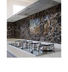 kitchen glass backsplash images and art designs archives