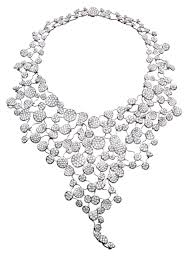 Home Design Diamonds 15 Designs Of Amazing Diamond Necklaces Diamond Bling And