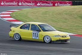 markplac nl auta racecarsdirect com race cars for sale