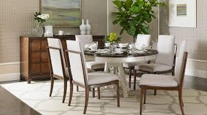 Fairlane - Stanley dining room furniture