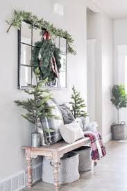 6 u0027 frosted eucalyptus garland hobby lobby apartment