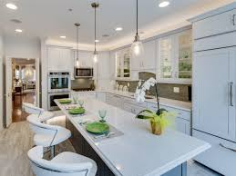 reico kitchen cabinets home decoration ideas