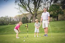 explore greensburg a dedication to dads whirl magazine pittsburgh