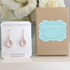 wedding gift amount for friend wedding gift creative creative wedding gifts for friends a