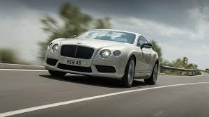 bentley singapore bentley reveals continental gt v8 s top gear