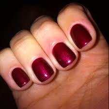 no chip manicure when pregnant nail polish designs