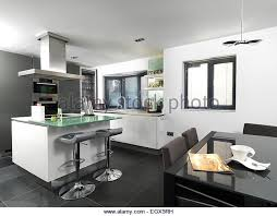 kitchen central island kitchen central island unit stock photos kitchen central island