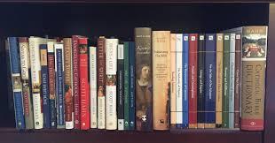 books u2014 dr scott hahn the official site