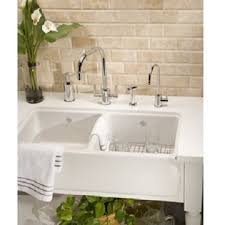 Belfast Sink In Bathroom Shaws Classic Double 800 2 0 Bowl White Ceramic Belfast Kitchen
