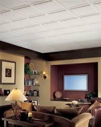 best 25 drop ceiling makeover ideas on pinterest drop ceiling