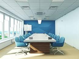autorisation domiciliation si e social le siège social de la sas entreprises et droit