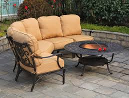 Cast Aluminum Patio Chairs Cast Aluminum Patio Furniture Orange County Ca Outdoor Sofas