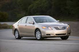 2007 toyota camry hybrid photo gallery autoblog