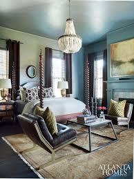 home bedroom interior design photos 115 best bedrooms images on beautiful bedrooms