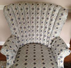 Upholstery Define Upholstery Buttons Channels Tufts And Fabric