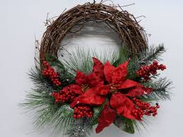Holiday Wreath Best 25 Grapevine Wreath Ideas On Pinterest Door Wreaths