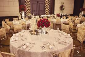 gold wedding theme and white and gold wedding theme decor fantacy