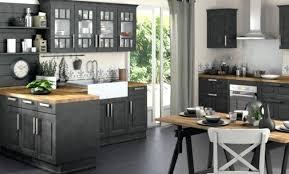 cuisine d occasion ikea meuble de cuisine occasion belgique
