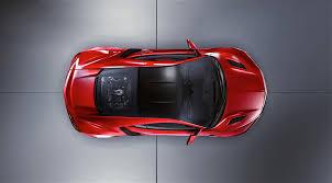 Acura Nsx 1991 Specs Acura Nsx Specs 2016 2017 Autoevolution